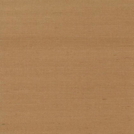 York Wallcoverings Grasscloth Volume II behang VG4401 Plain Grass