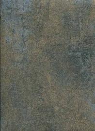 Khrôma Prisma behang Aponia Rock SOC105