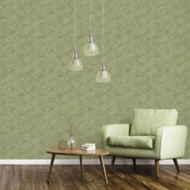 Noordwand Evergreen behang 7355