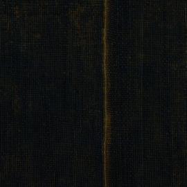 Élitis Volver behang Corinthe VP 92006