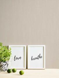 AS Creation Attractive behang 37762-3