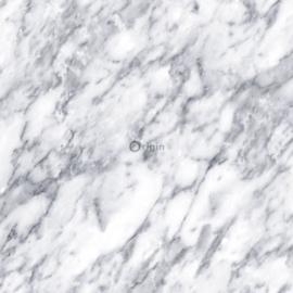Origin Matières-Stone behang 347388