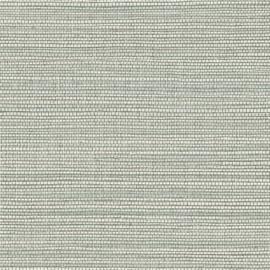 Arte Curiosa behang Marsh 31508