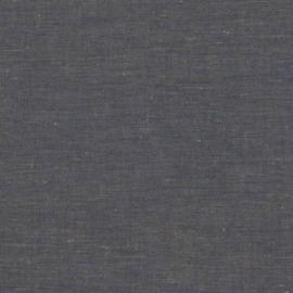 BN Grounded behang Linen 220662