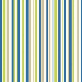 Arthouse Imagine Fun Earn your Stripes behang 668700