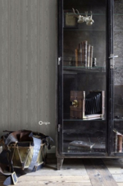 Origin Matières-Wood behang 347525