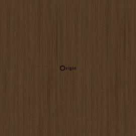 Origin Raw Elegance behang 345408