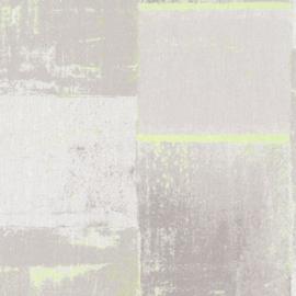 Casadeco Gallery behang Color Field GLRY 86172426