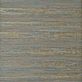 Arthouse Sahara Multi behang 297701