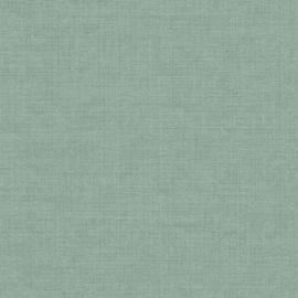 Khrôma Ombra behang Tatu Glass OMB002