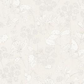 Eijffinger Rice 2 behang 383564