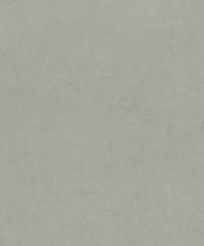 Khrôma Tribute behang Lys Rock ARC806