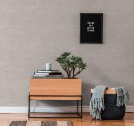 Living Walls Titanium 3 behang 38199-3