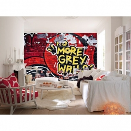Idealdecor No More Grey Walls 126