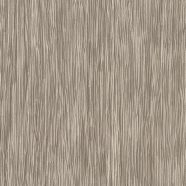 York Wallcoverings Industrial Interiors II behang Craftsman RRD7464N