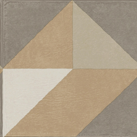 Arte Atelier behang Cosma 21061