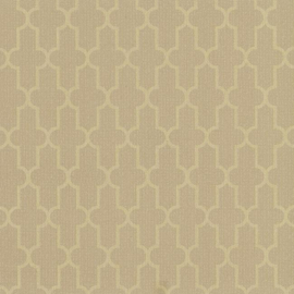 York Wallcoverings Color Library II behang CL1828 Frame Geometric