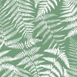 Esta Home Jungle Fever behang Varens 138999