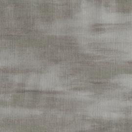 Hookedonwalls Arashi behang Vibrazione 4822