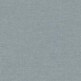 BN Linen Stories behang 219649