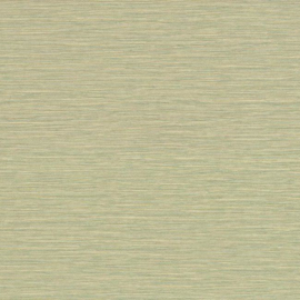 York Wallcoverings Color Library II behang CL1899 Horizontal Threads