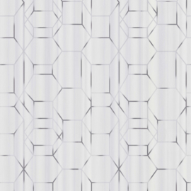 BN Dimensions behang 219600