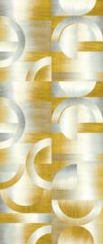 Khrôma Prisma behangpaneel Leonardo Acacia DGPRI1033