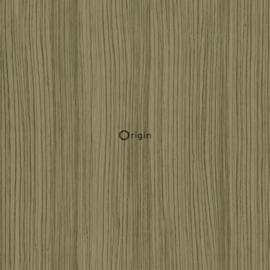 Origin Matières-Wood behang 347348