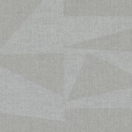 Schöner Wohnen New Modern behang Triangolo 31817
