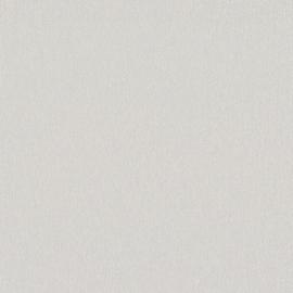 BN Zen behang Canvas 218692