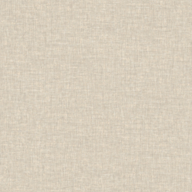 Arthouse Retro House behang Linen Texture 901704