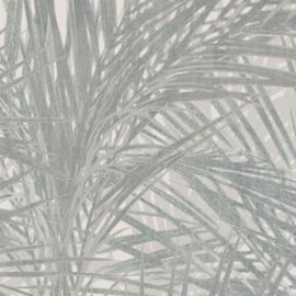 BN Zen behang Palm Lust 218744