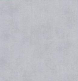 Eijffinger Lino behang 379009