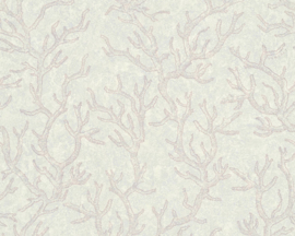 Versace Home III behang 34497-4