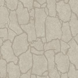 Eijffinger Skin behang 300531