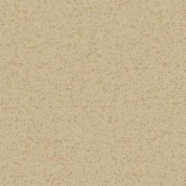 York Wallcoverings Mixed Metals behang Sprinkle MR643694