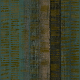 Noordwand Zero behang Natura 9765