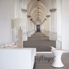 Eijffinger Wallpower Wanted The Passage 301644