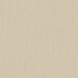 Hookedonwalls Tropical Blend behang 33600