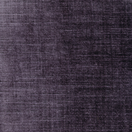 Élitis Alcove behang RM 41085