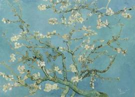 BN van Gogh 2 Digital 200330 Almond Blossom