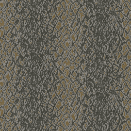 Dutch Embellish behang DE120130