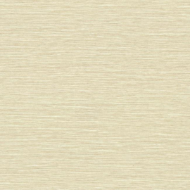 York Wallcoverings Color Library II behang CL1900 Horizontal Threads