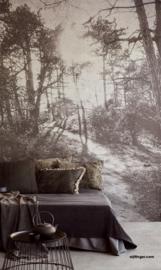 Eijffinger Lino Wallpower 379100 Into the Woods