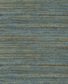 Eijffinger Natural Wallcoverings III Grasweefsel behang 303523