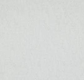 BN Van Gogh behang 17115