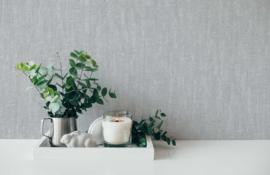 Living Walls Titanium 3 behang 38205-6