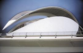 Dutch DigiWalls Fotobehang 2068 Roof