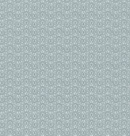 Eijffinger Pip Studio IV  behang 375051
