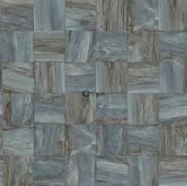 Origin Matières-Wood behang 347514